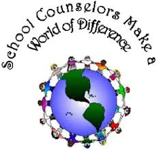 clip art school counselors make a world of difference